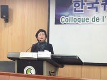 Lee Ji-soon現会長による開会の辞.jpg